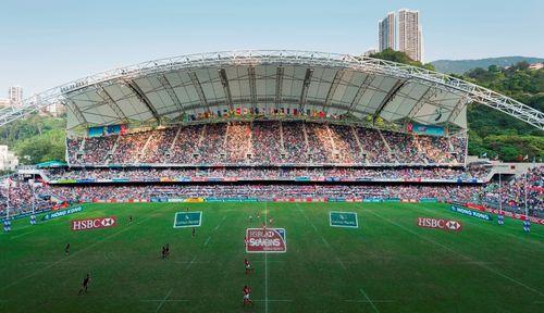 HK Stadium 2